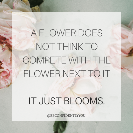 FLOWER QUOTE (1)