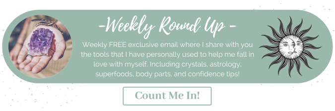 weekly round up (1)